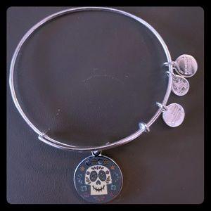 Alex & Ani Coco bracelet